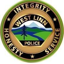 West Linn P.D.