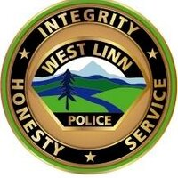West Linn P.D. | Social Profile