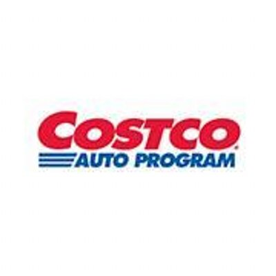 Costco Auto Program >> Costco Auto Program Costcoauto Twitter