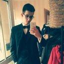 Raphael Alves (@mCEisenGrind) Twitter