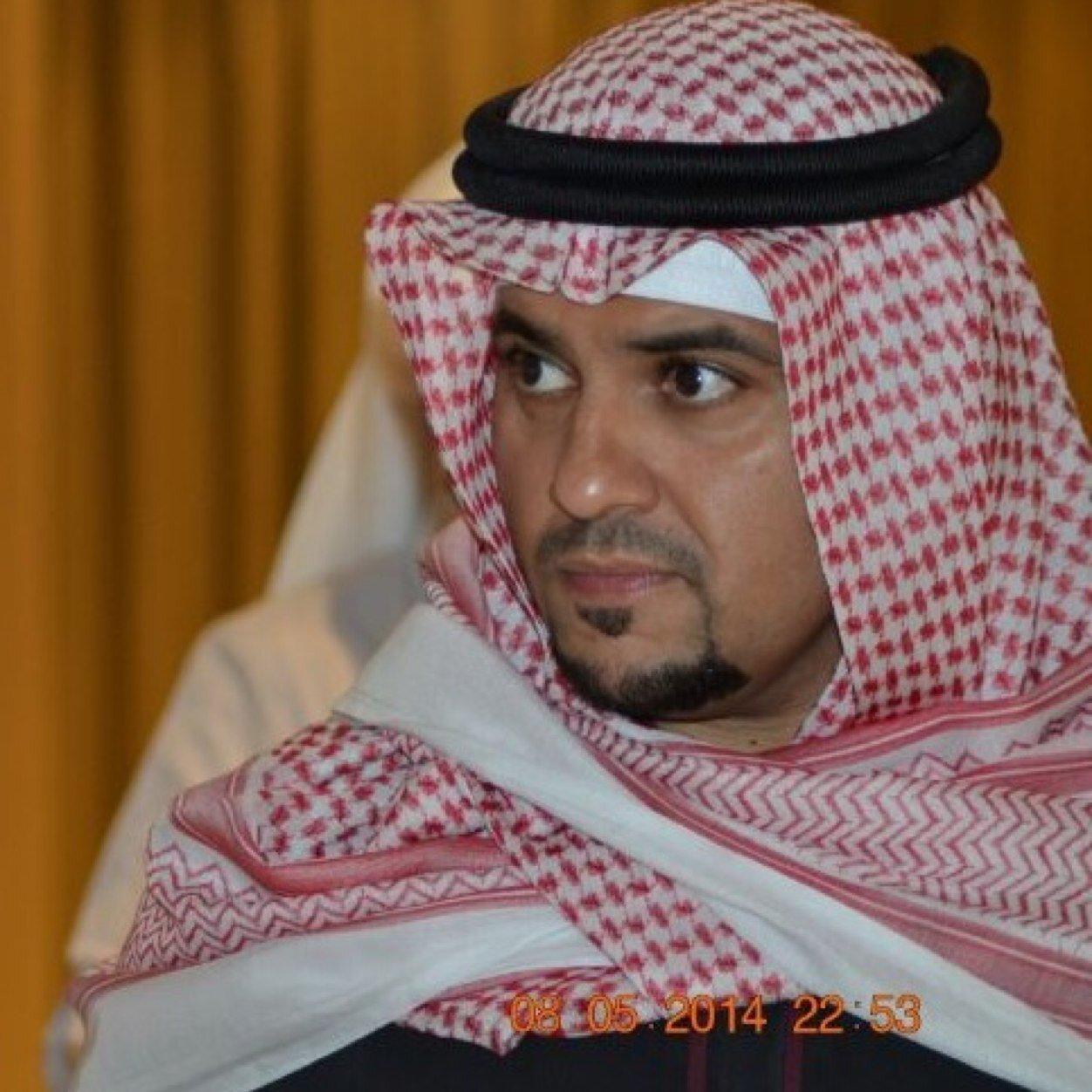 Thamer Mousa AL Zain