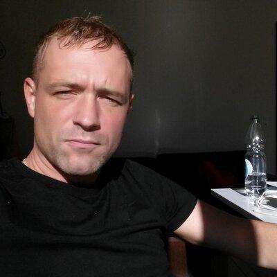 Jan Reuter jan reuter janreuter4