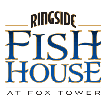 Ringside fish house ringsidefish twitter for Ringside fish house