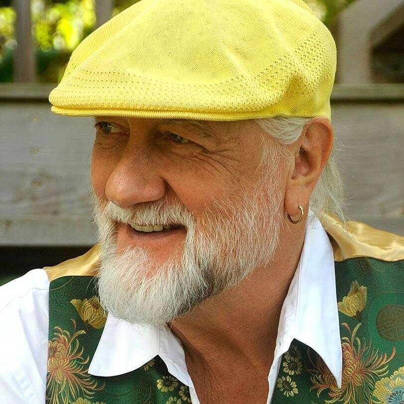 mick fleetwood blues bandmick fleetwood height, mick fleetwood top gear, mick fleetwood wiki, mick fleetwood 1968, mick fleetwood the visitor, mick fleetwood net worth, mick fleetwood drum kit, mick fleetwood walk a thin line, mick fleetwood band something big, mick fleetwood restaurant, mick fleetwood jenny boyd photos, mick fleetwood blues band, mick fleetwood band, mick fleetwood running man, mick fleetwood discogs, mick fleetwood black magic woman, mick fleetwood, mick fleetwood drum solo, mick fleetwood stevie nicks, mick fleetwood sick