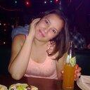 natalia moreira (@0015Naa) Twitter