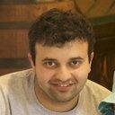 Rohan Ranade (@rohanranade) Twitter
