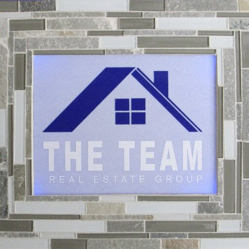 Real Estate Team Profile : Team real estate grp youronlyteam twitter