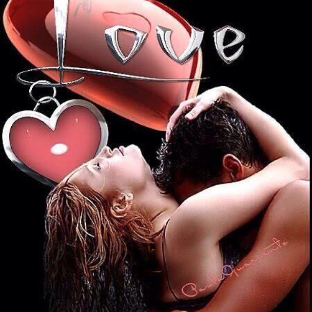 Открытки любовь на телефон