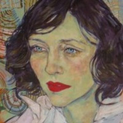 Twitter profile picture for Vera Farmiga