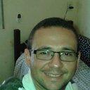 Ricardo Oliveira Machado (@11rom) Twitter