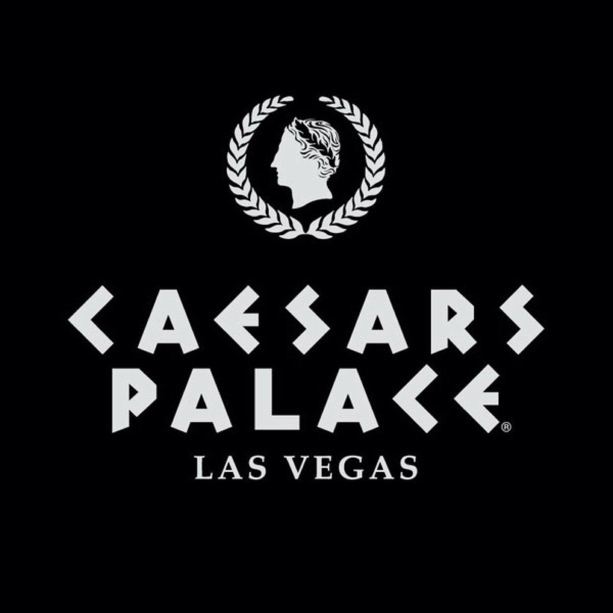Caesars casino twitter casino jeux grenoble horaires