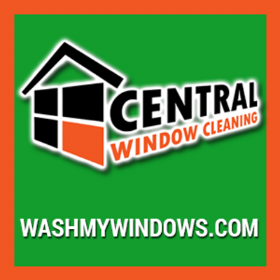 Window+Cleaning