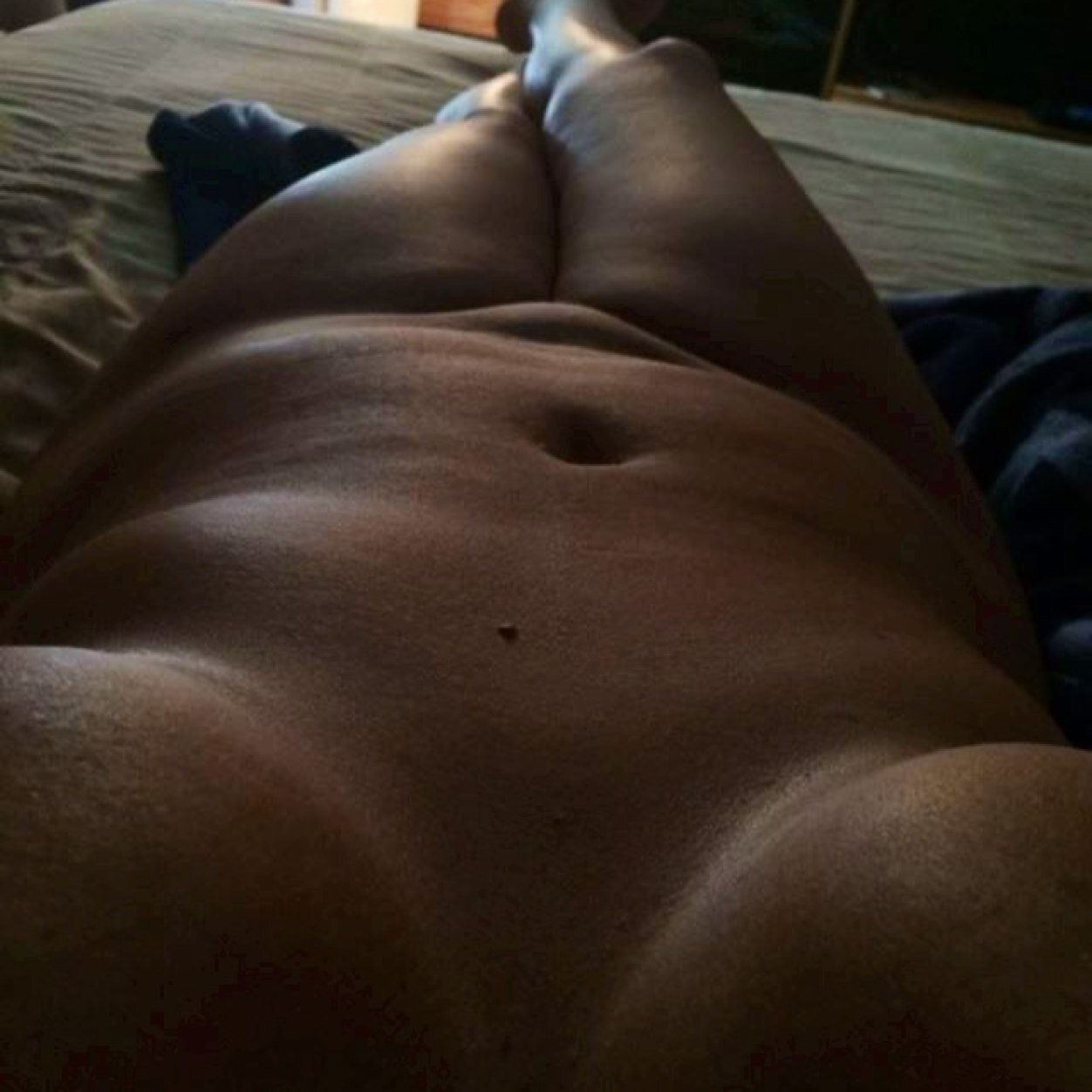 Alex taylor nude porn