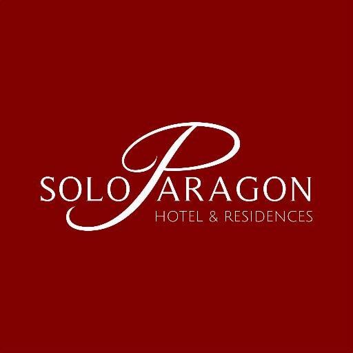 @SoloParagon