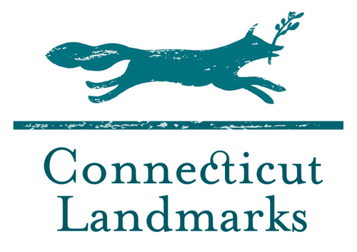 Connecticut's largest statewide heritage organization spanning 4 centuries of American history.