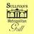 Sullivan's Grill