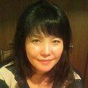 ありかわ美子 (@0317Arinco) Twitter