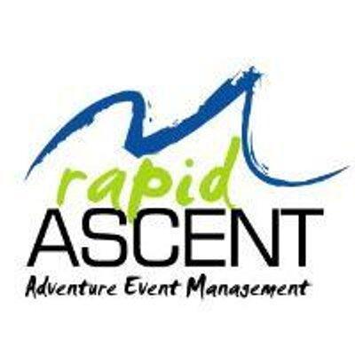 new concept 64c35 f17f9 Rapid Ascent ( Rapid Ascent)   Twitter