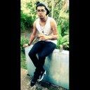 Jose Pabon (@01_GaboO) Twitter
