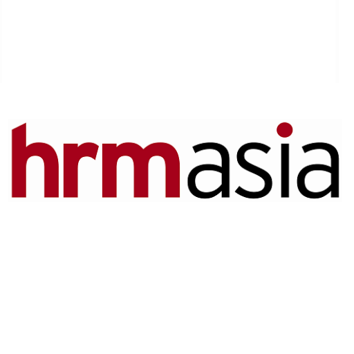 HRM Asia