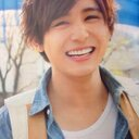 R.K (@059_jump) Twitter