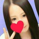 鈴木 香澄 (@0226bakasumi) Twitter