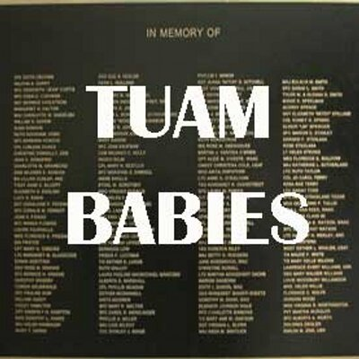 Image result for Tuam Babies images