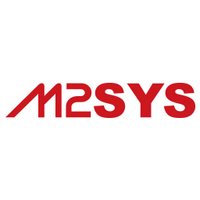 M2SYS Technology | Social Profile