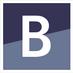 Banken.nl's Twitter Profile Picture