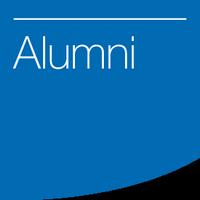 RWTH Aachen Alumni