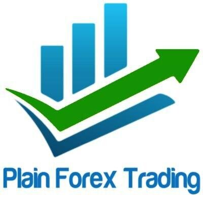 Forex in plain english