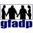 @GFADP Profile picture