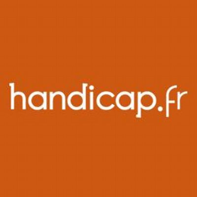 handicap_fr