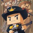 Photo of BrickForce's Twitter profile avatar