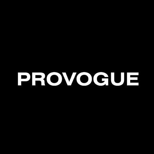@Provogue_India