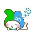 Misato (@0v0_eighter) Twitter