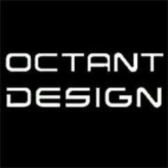@octantdesign