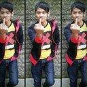rachman maulana (@031193_adee) Twitter