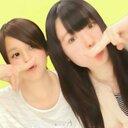 みなみ (@05Mimami) Twitter