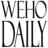 WeHo Daily