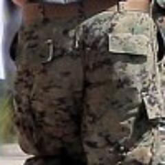 @Armyboy1066