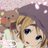 gogo_yukkuri