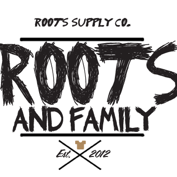 Roots Street Wear Rootsstreetwear