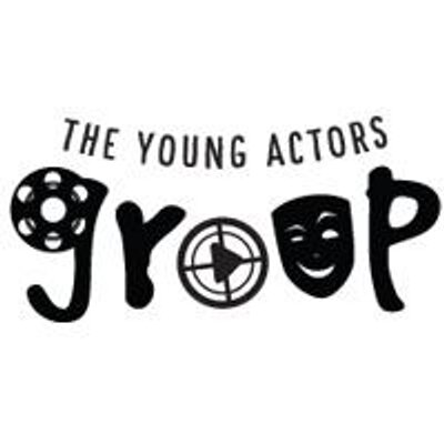 The Young Actors Group on Twitter:
