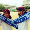 莉子 (@0026_RIKO) Twitter