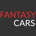 FantasyCars