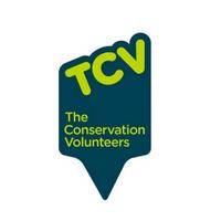 Richmond TCV