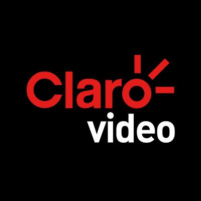 @ClaroVideoBr