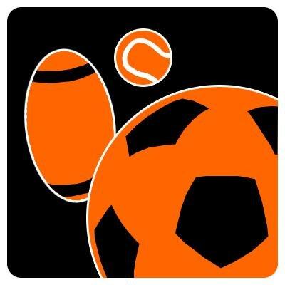 @Orangesportfr