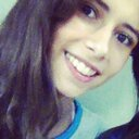 Cintia Sousa  (@CintiaZaca1997) Twitter